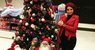 روزهای پایانی آذرماه، مصادف با ماه دسامبر برای مسیحیان پر از شوق فرا رسیدن کریسمس و سال نو میلادی است، پر از تبوتاب خرید کادو و تزیین درخت کاج.