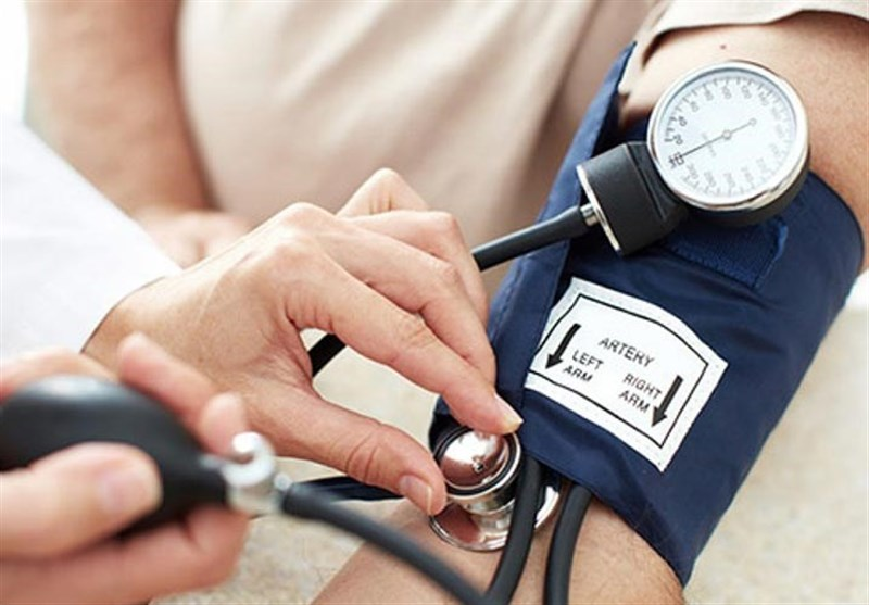 برای جلوگیری و کنترل فشار خون بالا ، باید چک آپ دارویی منظمی برای تست میزان فشار خون خود داشته باشید اگر به راستی فشار خون شما بالا بود ، شما باید به طور کامل سبک زندگی خود را برای تثبیت فشار خون خود تغییر دهید.