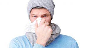 به گزارش خبرگزاری ایسنا و مصاحبه با رئیس اداره مراقبت مرکز بیماری های واگیردار اعلام شد که از اول امسال تاکنون ۱۱۴ نفر در اثر ابتلا به بیماری آنفولانزا جان خود را از دست داده اند.