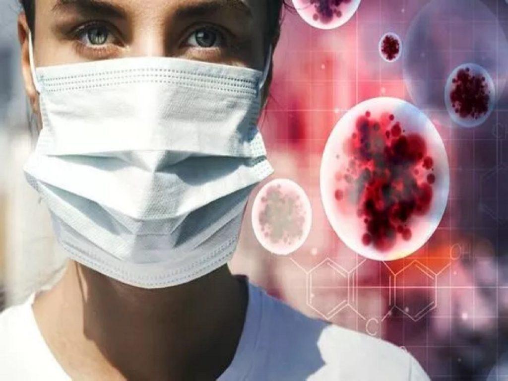 این ویروس با نام انگلیسی(coronavirus) برای اولین بار در کشور چین مشاهده شد و تعدادی زیادی از افراد بر اثر ابتلا به این بیماری در این کشور جان خود را از دست دادنده اند.