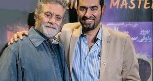 شهاب حسینی در نامهای به حسن روحانی خواستار رفع ممنوعیت حضور بهروز وثوقی در سینمای ایران شد و ابراز داشت که امیدوارم با نمایش «آشغالهای دوست داشتنی» در جشنواره فجر و برای اهالی رسانه موافقت شود.