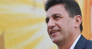 امیر قلعه نویی به عنوان یکی از برترین و پر افتخار ترین سرمربی های فوتبال در ایران به حساب میآید او همچنین در سال ۲۰۰۷ در جمع سه نامزد به عنوان بهترین مربی سال فوتبال آسیا معرفی شد ولی نهایتا موفق به کسب برترین عنوان نشد.