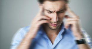 سرگیجه معمولاً به علت اختلال در گوش داخلی در فرد ایجاد میگردد این احساس معمولاً در زمانی رخ میدهد که شما ایستاده اید و احساس می کنید که محیط و اطراف در حال چرخیدن به دور شما هستند. سرگیجه معمولاً تهدید کننده خاصی به شما نمی آید ولی در صورت ادامه دار می تواند دلایل مختلفی را به همراه داشته باشد. این حالت معمولاً در افرادی که بالای ۴۰ سال هستند بیشتر رخ می دهد و می تواند ناشی از مصرف داروها یا مشکلات داخلی به وجود آید .معمولاً در بیشتر موارد به راحتی با یک سری راه حل های ساده و کاربردی میتوان سرگیجه را درمان کرد.