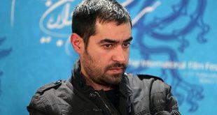 شهاب حسینی بازیگر معروف و سرشناس سینما و تلویزیون ایران در واکنش به انصراف جمعی از سینماگران از جشنواره فیلم فجر چند روز پیش پستی را در اینستاگرام خود قرار داد و به انتقاد از این هنرمندان و سلبریتی ها پرداخت و گفت که اینگونه حرکتها در جامعه در فضای کنونی به جدایی و افتراق در جامعه دامن می زند. پس از انتشار این پست و انتقاد و کنایه از دیگر بازیگران و سلبریتی هایی که اعلام عدم حضور در جشنواره فجر کرده بودند در خصوص پست اینستاگرامی خود کامنتهای بسیار تند و توهین آمیز از سویی برخی از افراد دریافت نمود .