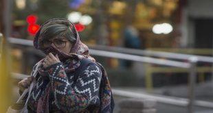 امروز دوباره انتشار بوی نامطبوع در تهران برای بسیاری از از مردم این شهر مشکلاتی را به وجود آورد. در حالی بوی نامطبوع دوباره بخش هایی از شهر تهران رو فرا گرفت که در ماه های قبل نیز همزمان با بروز اوج آلودگی در هوای تهران در بخش هایی از پایتخت این بو در دو روز متوالی استشمام می شد و دارای ترکیبات مختلفی بود.