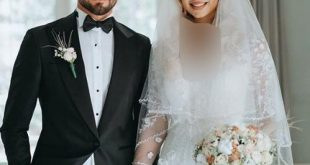 میلاد محمدی که بازیکن هافبک سرعتی تیم ملی فوتبال کشورمان می باشد با انتشار عکس هایی در سایت نیک صالحی ازدواج خود را اعلام کرد.