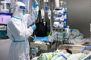 لیست بیمارستان های ارائه دهنده خدمات به بیماران مشکوک به کرونا و همچنین مبتلایان به این بیماری منتشر گردید