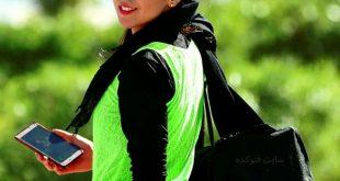 فرزانه فصیحی رکورددار دو سرعت بانوان ایران توانست در مسابقات استانبول ترکیه با ثبت یک رکورد جدید مقام اول این مسابقات را کسب کند