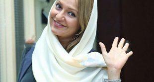 مهناز افشار بازیگر مطرح سینما و تلویزیون ایران می باشد که تاکنون در بسیاری از فیلمهای سینمایی و تلویزیونی به نقش آفرینی پرداخته است او در سال ۱۳۵۶ در تهران به دنیا آمد