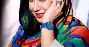 خانم نسیم ادبی که او را با حضور موفقش در بخش فیلمهای سینمایی و به خصوص در سریال های شبکه خانگی همچون سریال شهرزاد و سریال حلقه سبز بیاد داریم یکی از شناخته شده ترین هنرمندان در زمینه تئاتر و سینما و تلویزیون کشور می باشد. حضور موفق و در چندین سریال و فیلم سینمایی باعث شد که شهرتی دو چندان در بین مخاطبین خود به دست آورد.