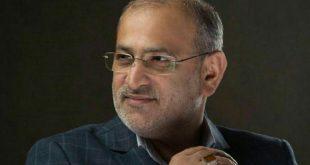 محمد علی رمضانی که کاندیدا انتخابی این دوره از مجلس مردم شهرهای آستانه اشرفیه و بندر کیاشهر بود بر اثر ابتلا به بیماری آنفولانزا و مشکل ریوی به خاطر صدمات شیمیایی وارد شده به ایشان در جنگ تحمیلی به شهادت رسید