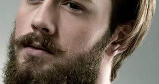 اکنون بهترین زمان برای انتخاب برترین مدل های موی مردانه سال جدید برای آقایان است.امسال نیز همچون سال های گذشته از از میان سبکهای زیبا و جسورانه سال برترین مدل های مو را که مناسب با چهره و استایل شما می باشد را انتخاب کرده ایم.