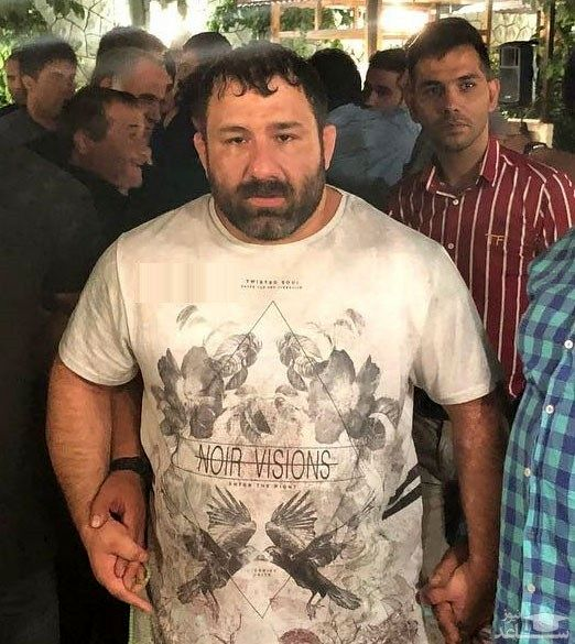 در خصوص آخرین وضعیت هانی کرده که یکی از اراذل و اوباش و چهره های نا به هنجار اجتماعی در تهران به شمار می آید پلیس اعلام کرد که او هنوز در کما به سر می برد و به هوش نیامده است .