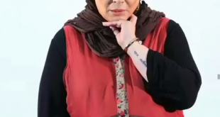 مطلب نیو - به گزارش سایت ساعد نیوز بهاره افشاری در حال ایفای نقش در یک نمایش کمدی به نام وانیک می باشد که در این نمایش نقش یک زن حامله را بازی می کند .بهاره افشاری یکی از بازیگران توانمند سینما،تلویزیون و تئاتر کشور است اما همیشه به عنوان یکی از حاشیه دارترین هنرپیشه های کشور محسوب می شده.