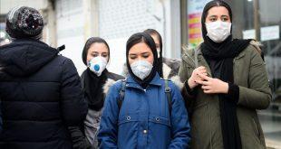 آخرین آمار از مبتلایان و جان باختگان بر اثر ویروس کرونا در ایران بر اساس آمار منتشر شده از وزارت بهداشت به ۴۳ نفر افزایش پیدا کرده و از این بین ۸ نفر جان خود را از دست دادند