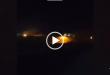دقایقی پیش تعدادی از زندانیان زندان سپیدار اهواز در تلاش برای فرار از این زندان اقدام به روشن کردن آتش کردند