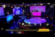 مسابقه تلویزیونی «ایران» یکی از برنامه های جذاب صدا و سیما است که با اجرای سام درخشانی بازیگر و هنرپیشه سینما و تلویزیون هر شب از شبکه اول سیما پخش میشود