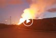 بنا به گزارش های ارسالی از مرکز صدا و سیمای آذربایجان غربی امروز صبح انفجاری در خط انتقال گاز ایران به کشور ترکیه رخ داد که این اتفاق باعث انفجار در این خط صادرات شده است