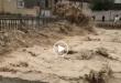 بارندگی های شدید در دو روز گذشته در شهر های بوشهر و کنگان باعث وقوع سیل در این مناطق گشته است و سازمان هواشناسی در خصوص ادامه بارش ها در این منطقه هشدار داده است