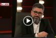 در برنامه اتفاق در گفتگوی رضا رشید پور با عروسک دکتر ظریف با زبان و تم چینی به یک ویدئو جنجالی در فضای مجازی تبدیل شده است