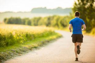 ورزش کردن با معده خالی و همچنین دویدن قبل از صبحانه یکی از موضوعات مورد بحث در کالری سوزی و کاهش وزن بوده است که در ادامه به بررسی آن می پردازیم