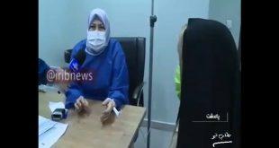 دکتر شیرین روحانی راد یکی از پزشکان فداکار بیمارستان پاکدشت به علت ابتلاء به بیماری کرونا درگذشت،ایشان بعد از بستری شدن بر اثر بیماری کرونا در بیمارستان مسیح دانشوری تهران جان خود را از دست داد