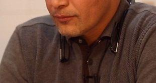 بر اساس اخبار منتشر شده حسن ریوندی بازیگر معروف سینما که یکی از کمدین های معروف کشور هم به حساب می آید بر اثر بیماری کرونا به کما رفت