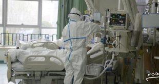 به گزارش خبرگزاری فارس امروز مسن ترین بیمار مبتلا به بیماری ویروسی کرونا در ایران که ۹۱ ساله است از بیمارستان پاستور بم مرخص شد