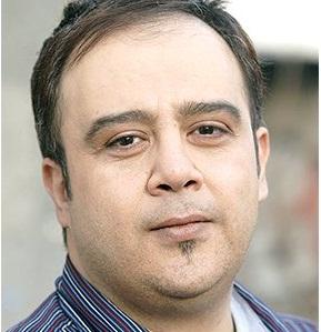 علی ابولحسنی بازیگر خوب و توانای کشور متاسفانه بر اثر عارضه قلبی در تهران درگذشت.او در بسیاری از سریال های طنز تلویزیونی نقش آفرینی کرده بود و اوج شهرت او در همکاری با مهران مدیری در بین سالهای 1377 تا 81 بود ، همچنین از مهمترین کارهای او سریال جنگ 77 بود و این مجموعه تلویزیونی توانست به موفقیت چشمگیری از لحاظ جذب مخاطب برسد.
