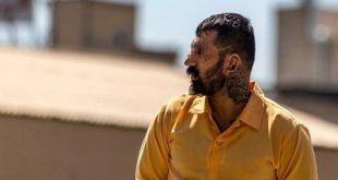 بعد از قتل وحید مرادی شرور سابقه دار تهران که در یک نزاع دسته جمعی در زندان در سال ۹۷ به وقوع پیوست بعد از بررسی پرونده قتل او قاضی پرونده قاتل وحید مرادی را به قصاص محکوم کرد
