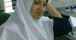 بر اساس اخبار منتشر شده ،متاسفانه ماهرخ جعفری پرستار بیمارستان تامین اجتماعی فیاض بخش تهران بر اثر ابتلاء به بیماری ویروسی کرونا درگذشت