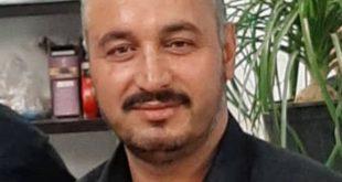 بر طبق اخبار منتشر شده در فضای مجازی سرهنگ الیاسی که رئیس پلیس کلانتری شماره ۱۲ شهر قم بود بر اثر ابتلا به بیماری ویروسی کرونا درگذشت.