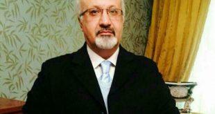دکتر وحید ایروانی یکی از پزشکان مطرح در زمینه روانشناسی محسوب میشوند و متاسفانه ایشان امروز بر اثر ابتلا به بیماری ویروسی کرونا درگذشت.