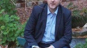 مجید اردشیری یکی از کارکنان دانشگاه علوم پزشکی شهرستان بابل به علت ابتلا به بیماری کرونا درگذشت.روابط عمومی دانشگاه بابل خبر درگذشت ایشان را به همشهریان در شهرستان بابل تسلیت گفت