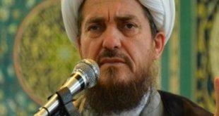 طبق اخبار منتشر شده شیخ عباس تبریزیان در یکی از مناطق محروم مشهد حاضر شده و دارویی را که به گفته خودش داروی «امام کاظم علیه السلام» می باشد و برای شفای کرونا ساخته شده است در بین مردم محروم این منطقه توزیع کرد