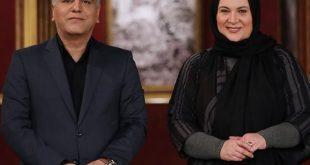 این برنامه توانسته با اجرای جذاب و دیدنی مهران مدیری و همچنین دعوت از چهرههای برتر کشور در بین علاقه مندان و خانواده های ایرانی بسیار مورد توجه قرار بگیرد