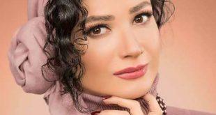 نسرین نصرتی بازیگر سینما و تلویزیون ۴۴ ساله در سال ۱۳۵۵ در شهر تهران به دنیا آمد و با بازی در سریال پایتخت به شهرت رسید. نسرین نصرتی در این سریال از فصل دوم این مجموعه حضور داشته و در نقش فهیمه توانست طرفداران بسیاری را به دست آورد