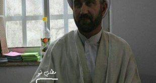 حجت الاسلام شهریار شریفی به علت ابتلا به بیماری کرونا درگذشت ایشان مدیر مرکز طب المعصومین بودند و همچنین در زمینه طب سنتی در شهر رشت به فعالیت مشغول بودند
