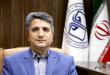 بر اساس اخبار منتشر شده در فضای مجازی تست کرونای دکتر جواد باذلی رئیس دانشگاه علوم پزشکی گناباد مثبت اعلام شده است.