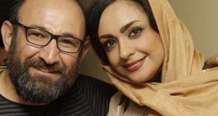 هدایت هاشمی یکی از بازیگران توانمند سینما و تلویزیون کشور میباشد و دارای فوق لیسانس رشته کارگردانی است و تاکنون دو بار ازدواج کرده و دو فرزند دارد