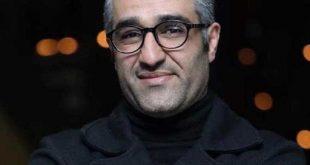 پژمان جمشیدی ۴۳ ساله و متولد تهران است او با حضور در تیم ملی فوتبال ایران و همچنین باشگاه های پرسپولیس و سایپا یکی از چهره های شناخته شده در فوتبال ایران به حساب می آید.پژمان جمشیدی بعد از خداحافظی با فوتبال وارد عرصه بازیگری و سینما و تلویزیون شد و توانست در تعدادی از فیلمهای سینمایی حضور پیدا کند