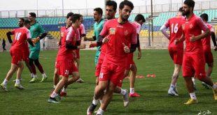 سخنگویفدراسیون فوتبالاعلام کرد که جریمه سنگینفیفابرای سه باشگاه ایرانی صحت ندارد.