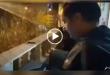 شب گذشته شهروندان کرمانشاه از بالای بالکن خانه های خود با خواندن دسته جمعی سرود ای ایران از کادر پزشکی تقدیر و قدردانی کردند
