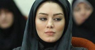 سحر قریشی در واکنش به انتقادات به او در خصوص رفتار بدون نزاکتش با یک پارکبان پیامی را در صفحه شخصی اینستاگرامش منتشر کرد