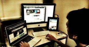 تهران- ایرنا- دامنه سایت رسمی روزنامه ایران به آدرس iran-newspaper.com توسط دفتر کنترل داراییهای خارجی وزارت خزانهداری آمریکا (اوفک) مصادره و مسدود شد