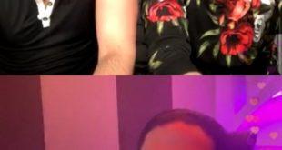 شب گذشته در یک اتفاق کم سابقه در موسیقی ایران رضا صادقی خواننده مشهور کشور در یک لایو اینستاگرامی با کامران و هومن خوانندگان لس آنجلسی صحبت کرد