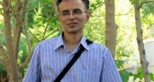 بر اساس اخبار منتشر شده دکتر سعید حقیقی متخصص اورژانس بر اثر ابتلا به بیماری ویروسی کووید-۱۹ در گذشت و به شهدای سلامت پیوست