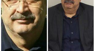 به گزارش ایسنا دکتر میر عباس هاشمی متخصص بیهوشی بیمارستان شهید مدنی آذرشهر امروز بر اثر ابتلا به بیماری کرونا جان خود را از دست داد و به شهدای سلامت پیوست