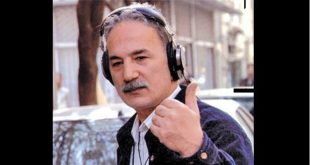 سیامک شایقی کارگردان باسابقه ایران بعد از تحمل یک دوره طولانی مدت بیماری و قرار گرفتن در کما امروز صبح دارفانی را وداع گفت