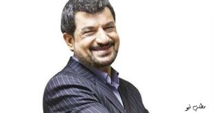 محمود شهریاری به عنوان یکی از مجریان سرشناس در رسانه ها و تلویزیون می باشد که مدت زیادی است ممنوع تصویر شده و دیگر در صدا و سیما حضور ندارد
